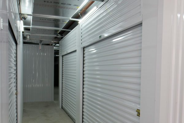 Climate Controlled Storage : Oso mini storage self climate control in flour bluff tx