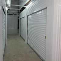 climate controlled storage corpus christi tx