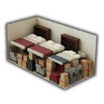 Storage in corpus Christi, tx