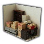 Access storage corpus Christi